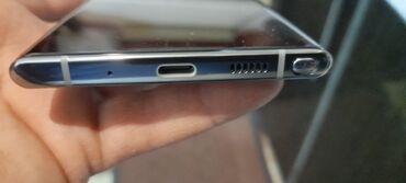 samsung galaxy note 3 neo qiymeti - Azərbaycan: Samsung Note 10 Plus 256 GB