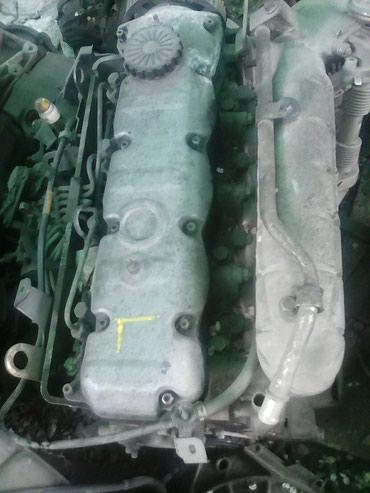 Мастер Renault Master двигатель 2.5 Diesel сцепление маховик рулевая