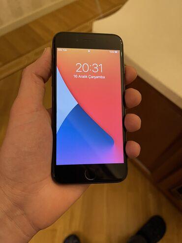 чехол iphone 8 в Азербайджан: Б/У iPhone 8 64 ГБ Золотой