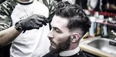 Градация лекал мужской одежды - Кыргызстан: Ищу работу парикмахера мастер мужской стаж есть ))))
