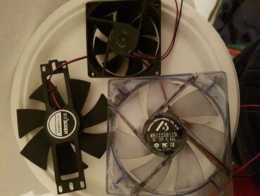 вентилятор для инкубатора в Кыргызстан: Вентилятор и кулер для инкубатор толка звонт ватсап