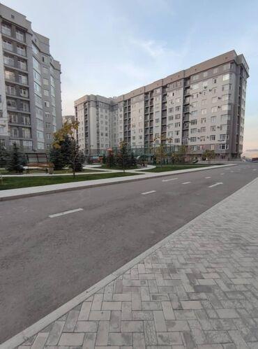 жк фантазия бишкек в Кыргызстан: Продается квартира: 3 комнаты, 128 кв. м