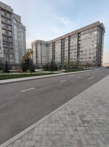 skachat muzhskuju odezhdu dlja sims 3 в Кыргызстан: Продается квартира: 3 комнаты, 128 кв. м