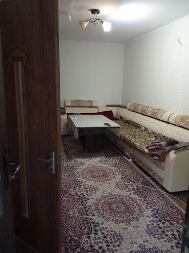 суточно квартира in Кыргызстан | ПОСУТОЧНАЯ АРЕНДА КВАРТИР: 2 комнаты, Постельное белье, Парковка, Бытовая техника, Можно с животными