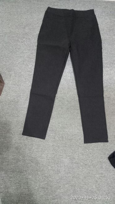 Новые женские джинсы р.44,50-52,52-54