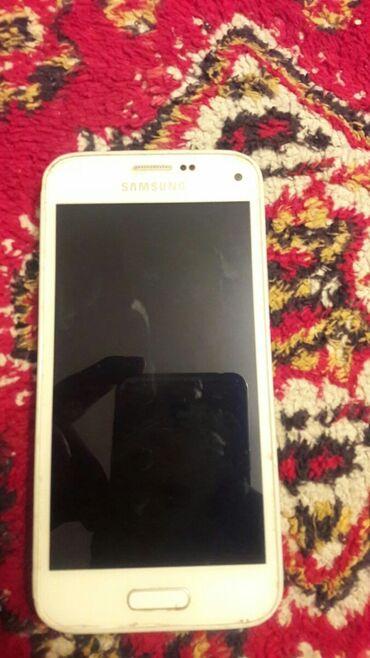 Samsung galaxy s4 mini teze qiymeti - Azərbaycan: İşlənmiş Samsung Galaxy S4 Mini Plus ağ
