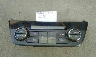 Продаю блок климат контроля Toyota RAV-4.  в Ош