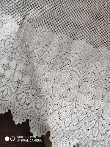 Kućni dekor - Kucevo: Zavesa 400x156 Nova Kvalitetna i teska,ima traku