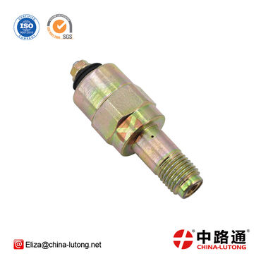 Ehtiyat hissələri və aksesuarlar Balakənda: Stop Solenoid 24V 140 solenoid valve pdf#Stop Solenoid 24V##solenoid