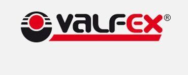 """переработка пластика бишкек в Кыргызстан: Фитинги для PPR труб """"Valfex"""" Россия.Оптовые цены. Только оптом"""