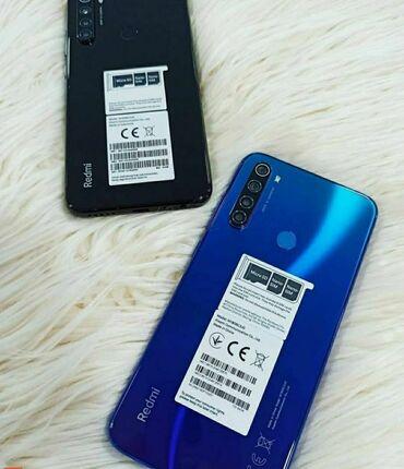 Выкуп телефонов Xiaomi.Скупаем все модели XiaomiДля оценки отправляйте