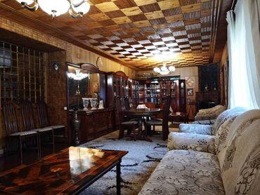 Аренда Дома Посуточно от собственника: 500 кв. м, 7 комнат