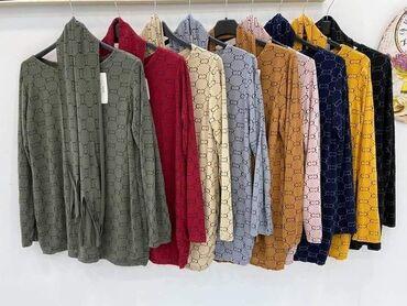 Bluze za punije dame Do xxl 1.500 din