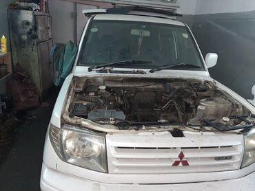 ремонт двигателей любой сложности в Кыргызстан: Топливная система, Электрика | Шумоизоляция