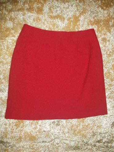 Продаю юбку женскую, производство Корея, новая, отличное состояние