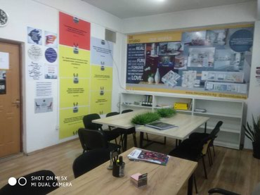 Офис.аренда офиса.офис в центре.офис в Бишкек