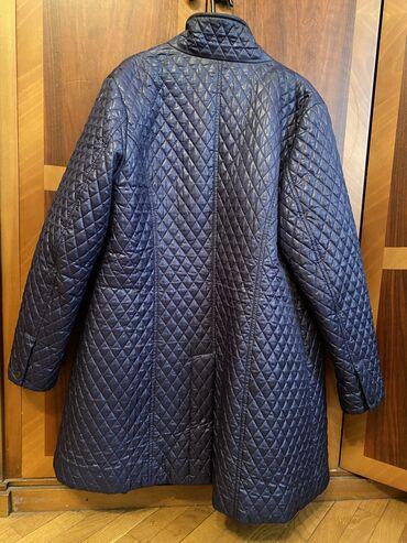 Plash-palto boyuk beden