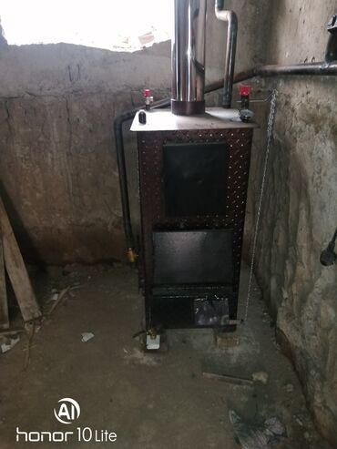 битерм котлы в Кыргызстан: Установка батарей, Установка котлов, Теплый пол | Монтаж, Гарантия, Демонтаж | Больше 6 лет опыта