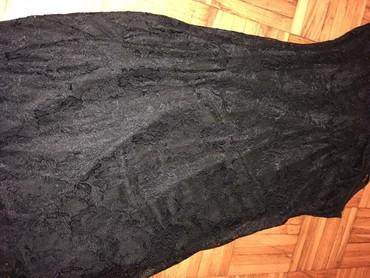 Sexy-crna-haljina - Srbija: Crna haljina nova