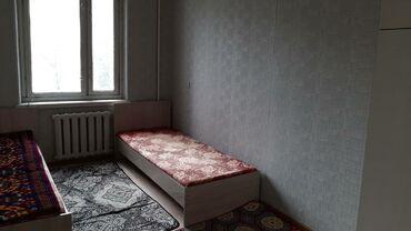 singer машинка швейная цена в Кыргызстан: Сдается квартира: 3 комнаты, 67 кв. м, Бишкек