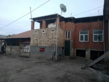 gence-ev-satilir - Azərbaycan: Gence seheri sunbulun yaxjnligi yequstur 2 otaqli ev satilir 22min
