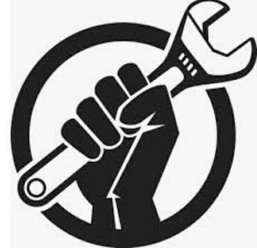 Тонометр механический цена бишкек - Кыргызстан: Срочно продаю шиномонтажное оборудование!!! Состояние хорошее. Цена