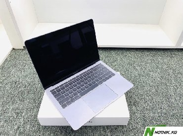 процессор core i5 2430m в Кыргызстан: MacBook Air(Retina,13-inch,2019)-модель-A1932-процессор-core