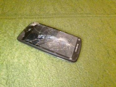 Prodayu telefon na zapchasty lenovoa630t в Токмак