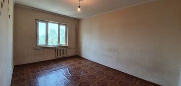 ������������ 1 ������������������ ���������������� �� �������������� в Кыргызстан: 105 серия, 1 комната, 33 кв. м Лифт
