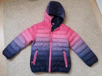 Dečije jakne i kaputi   Surdulica: Prelepa