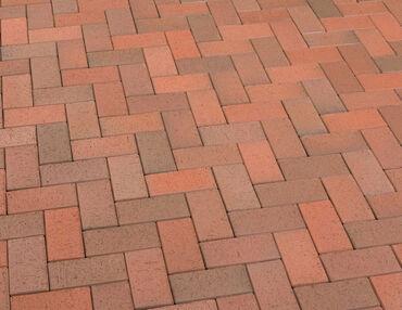 Тротуарная плиткаВысокого качестваГарантия качество Брусчатки в