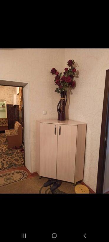 120 кв. м, 6 комнат, Гараж, Бронированные двери, Сарай