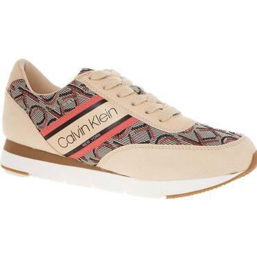 Ženska patike i atletske cipele   Sabac: Original Calvin Klein patike broj 39