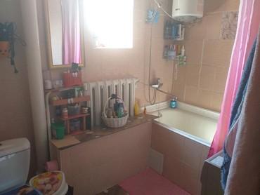 Квартира сокулук - Кыргызстан: Батир сатылат: 2 бөлмө, 48 кв. м