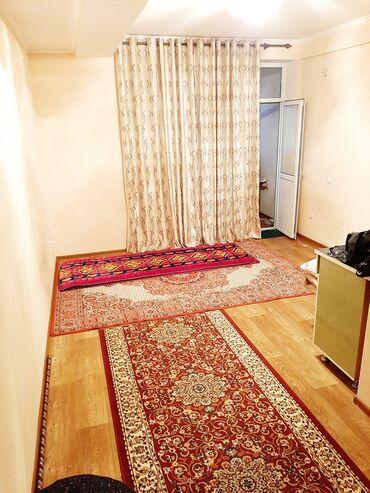 Продается квартира: 1 комната, 24 кв. м