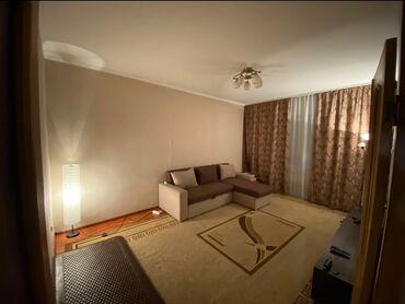 купля продажа квартир бишкек в Кыргызстан: 3 комнаты, 64 кв. м
