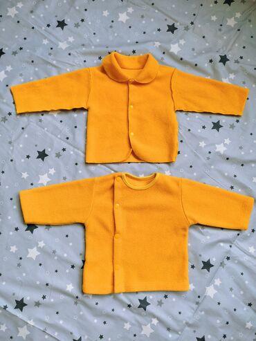 теплые полы бишкек цена в Кыргызстан: Теплые кофточки для самых маленьких. Подойдут как мальчикам, так и