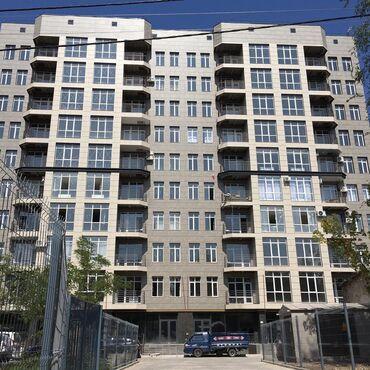Квартиры - Кок-Ой: Продается квартира: 2 комнаты, 76 кв. м