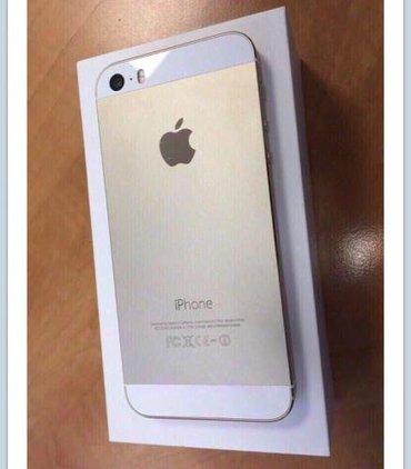 ‼️‼️‼️Скупаю айфоны Apple Айфоны  Деньги сразу налом акча берем в Бишкек