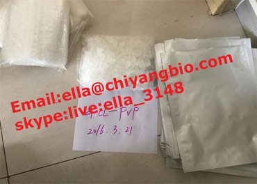 China hot sell fentany alprozalam fub-amb intermediate chemical  в Дружба - фото 2