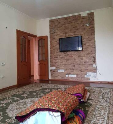 купить протеин бишкек в Кыргызстан: 106 серия, 3 комнаты, 80 кв. м Бронированные двери, Лифт