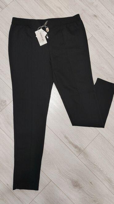 Новые брюки Sela.Размер 48-50