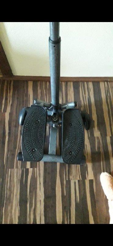 Jeans skinny h - Srbija: Koliko vredi Step bicikla izvanredna sve radi    zvati od 16 h 18
