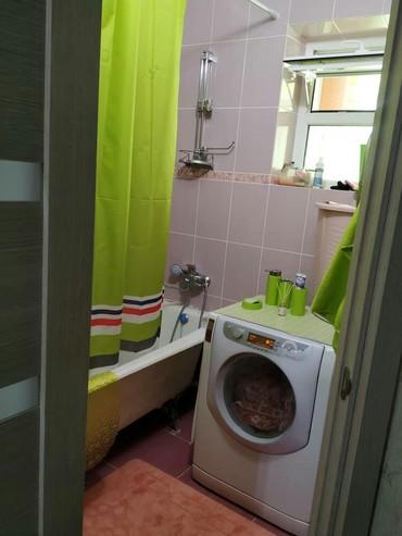 евро бишкек в Кыргызстан: Сдаю посуточно элитную квартиру в центре города Бишкек. Евро ремонт