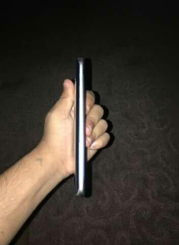 Mobilni telefoni - Paracin: Samsung s7 32 giga telefon je u dobrom stanjuMoguca zamena za startni