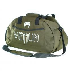 Спортивные сумки VENUM.  в Бишкек