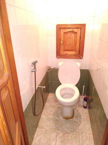 2 mərtəbəli uşaq kravatları в Азербайджан: Сдается квартира: 2 комнаты, 45 кв. м, Баку