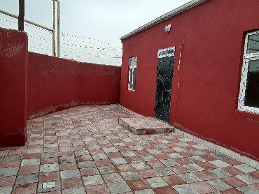Bakı şəhərində Satış Evlər mülkiyyətçidən: 77 kv. m, 3 otaqlı