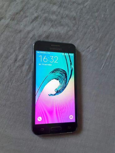 Sumqayit kiraye evler 2018 - Азербайджан: Б/у Samsung Galaxy J2 Pro 2018 8 ГБ Черный