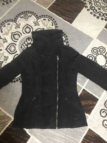 Новая куртка размер L  в Бишкек